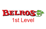Belros (1st Level)