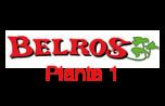 Belros (Planta 1)