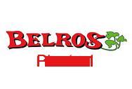 Belros (Planta Baixa)