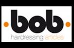 Bob: Professionals del cabell