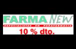 Farmanew