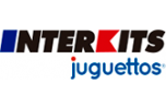 Interkits Juguettos