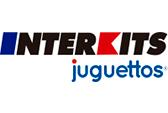 Interkits