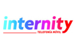 Internity-Vodafone