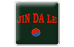 Jin Da Le