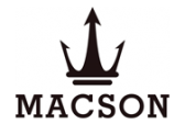 macson-logo