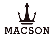 Macson (Top Floor)