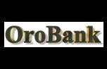 OroBank