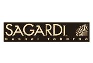Sagardi