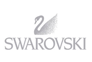 Swarovski Boutique