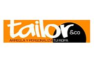 Tailor & Co