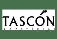Tascón