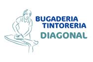 Tintoreria Bugaderia Diagonal
