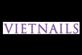 vietnails-logo