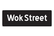 Wook Street