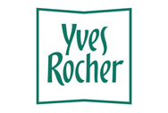 dm-yves-rocher