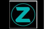 Z & Co