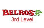 Belros (3rd Level)