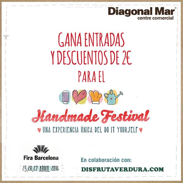 concurso_fb_DM_DV_DIAGONAL MAR
