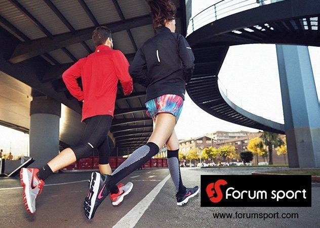 форум спорт