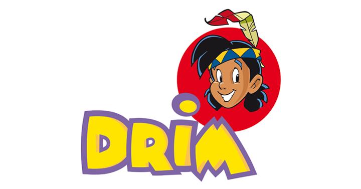 drim-diagonal-mar