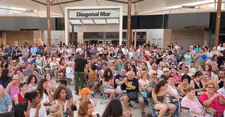 eventos-diagonal-mar-2015