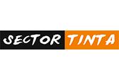 Sector Tinta