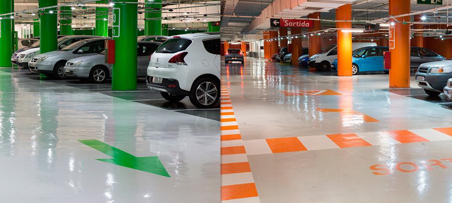 parking-diagonal-mar