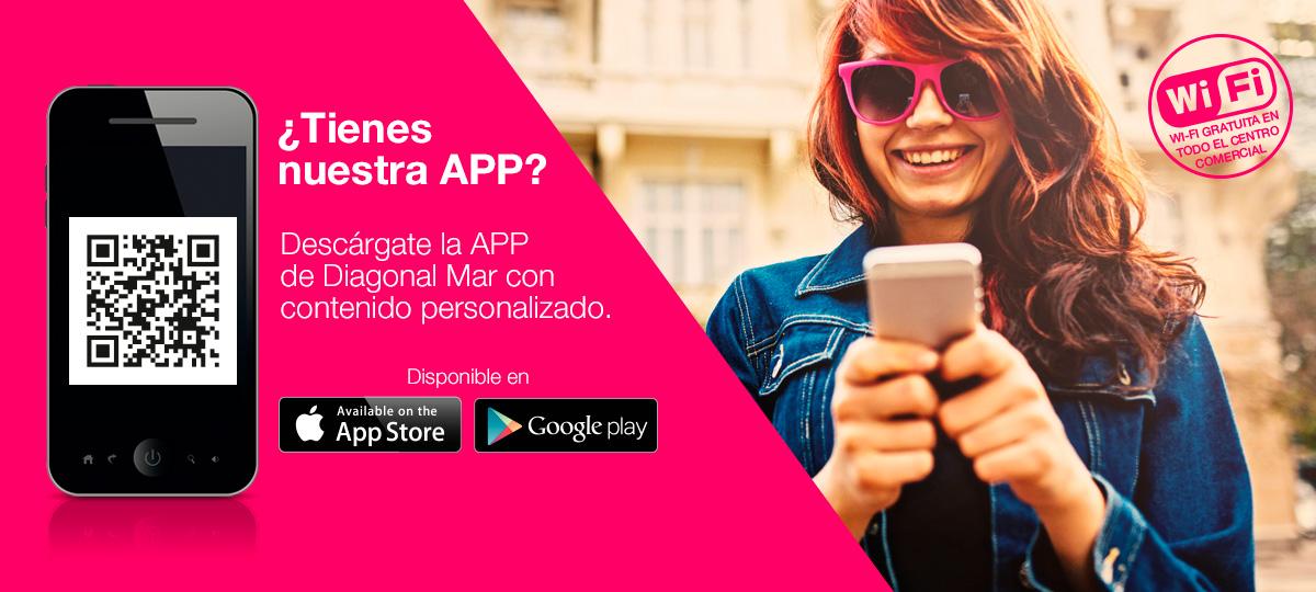 slider-app-dm-diagonal-mar-ESP