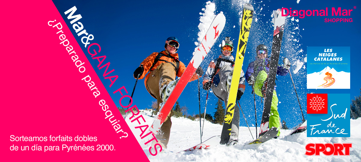 slider-ski-passes-diagonal-mar-esp