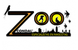 Zoo Condal Pet Specialists