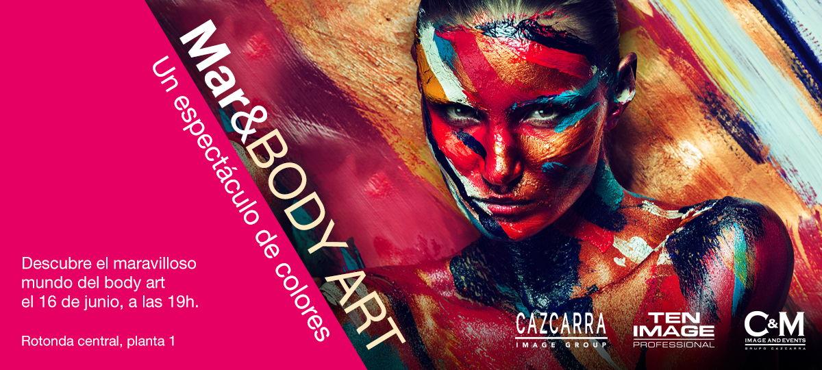 body-art-espectaculo-de-colores