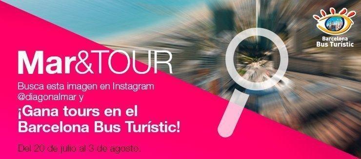 pase-doble-para-bus-turistic