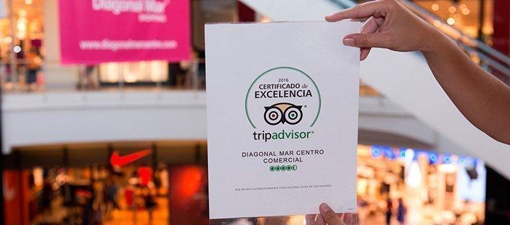 certificado-excelencia-tripadvisor-2016