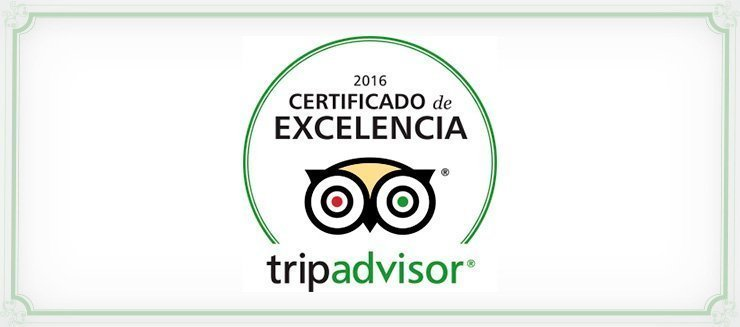 certificado-excelencia-trip-advisor-2016