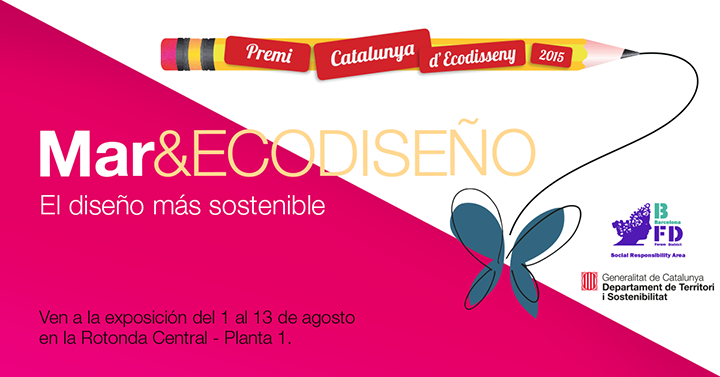 premios-ecodisseny-2016-diagonal-mar