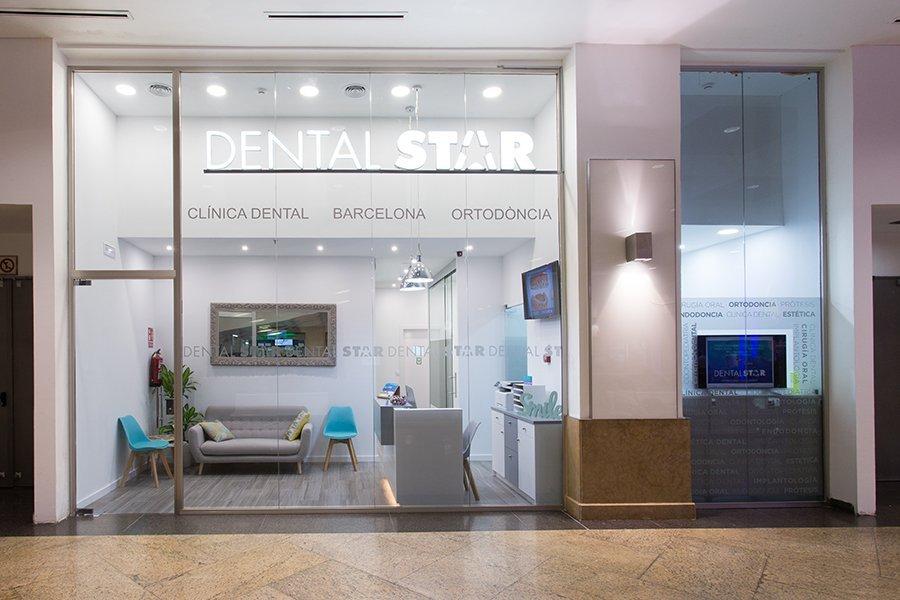 dental-star-ha-llegado-a-diagonal-mar