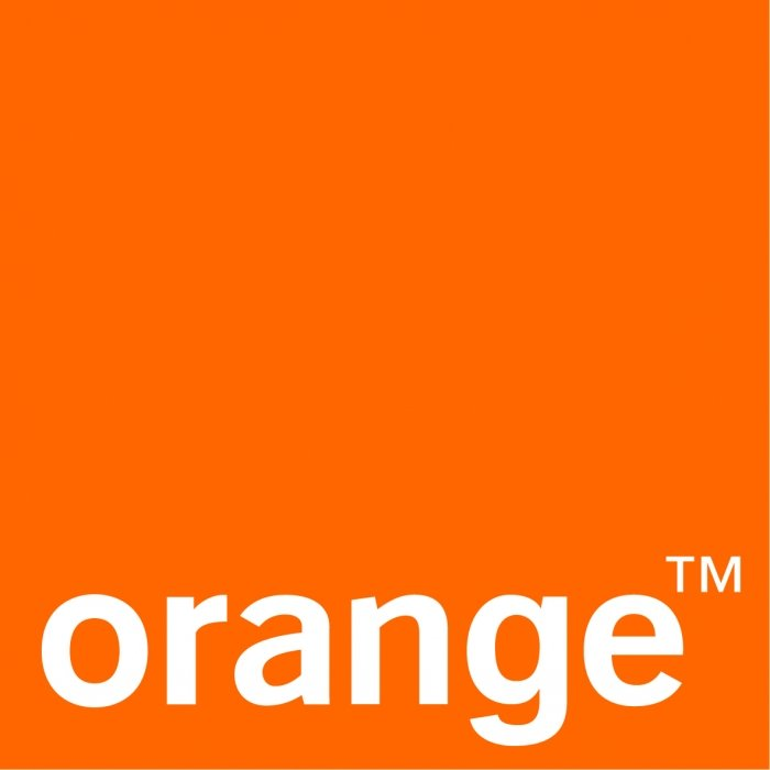 orange-new-location-in-diagonal-mar-shopping-centre
