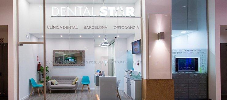 dental-star-ha-arribat-a-diagonal-mar