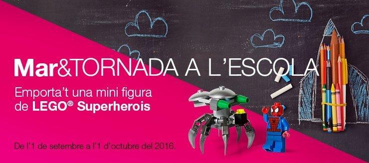 lego-super-heroes-2016-ca