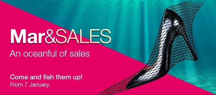 a-sea-of-sales
