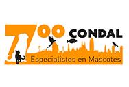 Zoo Condal Especialistas en Mascotas