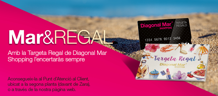 regala-targeta-regal