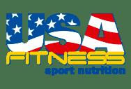 Usafitness Sport Nutrition