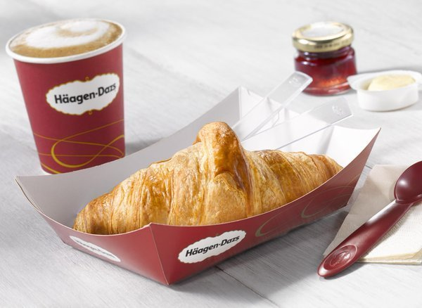 disfruta-tu-desayuno-en-haagen-dazs