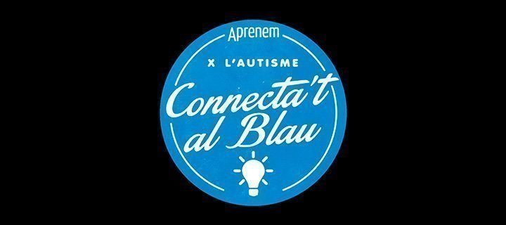conectate-al-azul