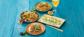 nous-suggeriments-destiu-udon