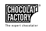 Stand Chocolat Factory