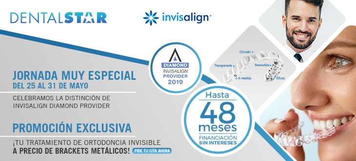 Special Invisalign week