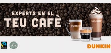 Experts en el teu cafè